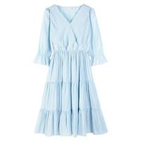 Semir 森马 13C020140121-8002 女款连衣裙