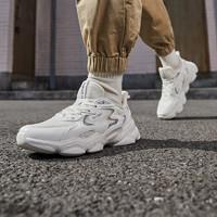 361° NFO科技 672036799 男士运动休闲鞋