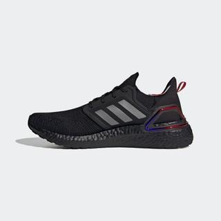 adidas 阿迪达斯 官网 adidas ULTRABOOST 20 男女低帮跑步运动鞋GZ7606