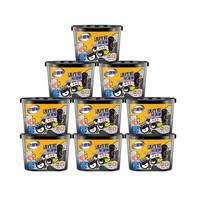 88VIP:老管家 活性炭除湿盒 230g*9盒
