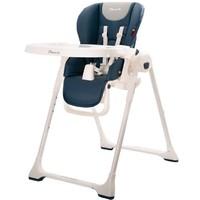 Pouch 帛琦 婴幼儿餐椅