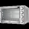Galanz 格兰仕 K41 多功能电烤箱
