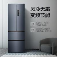 必看活动:618 冰箱好价汇总
