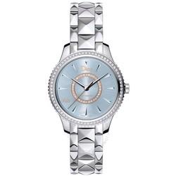 Dior 迪奥 CD152510M001 钻石女表
