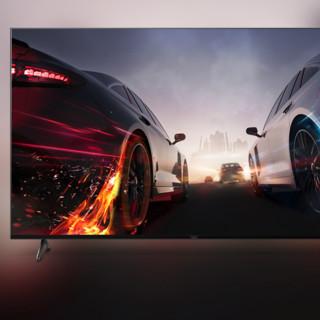SONY 索尼 XR-55X90J 液晶电视 55英寸 4K