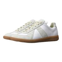 Maison Margiela Rreplica系列 女士休闲德训鞋 T1016
