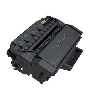 PANTUM 奔图 PD-310 黑色硒鼓(适用于P3201DN/P3501DN/P3415DN)