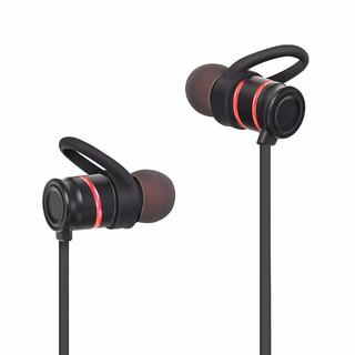 RAPOO 雷柏 VM300 入耳式蓝牙耳机
