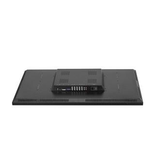 HUACAI HC5501A 55英寸 显示器(1920×1080、60Hz)