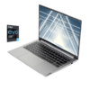 Lenovo 联想 小新 Pro 14 2021款 酷睿标压版 14.0英寸 商务本 银色(酷睿i5-11300H、核芯显卡、16GB、1TB SSD、2.2K、IPS)
