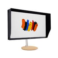 京东PLUS会员、PLUS会员:acer 宏碁 CM3271K 27英寸显示器(3840×2160、60Hz、2ms)