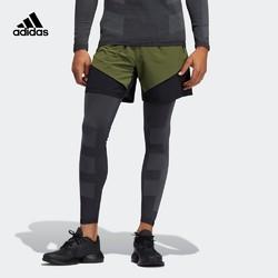 adidas 阿迪达斯 STU TF SL LT GK2909 男款运动长裤