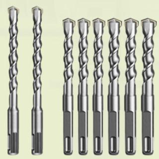 WORX 威克士 WU327 工业级电锤 钻头套装