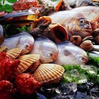 好价汇总:夏日新鲜美味,618海鲜水产囤一波!