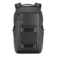 Lowepro 乐摄宝 纵冠线 FreeLine BP 350 AW 双肩相机包 黑色