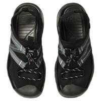 NEW  BALANCE 男士凉鞋 SD4205BK