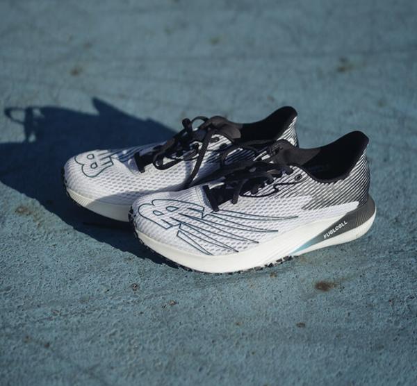 爆款清单:这个618,一键实现碳板跑鞋自由(国际品牌篇)