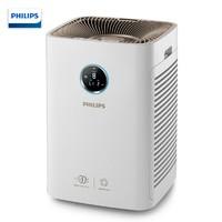 PHILIPS 飞利浦 AC6678/00 空气净化器