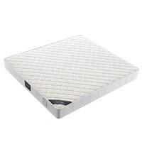 治木工坊 CD02 环保椰棕床垫 120*200*22cm