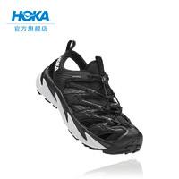 HOKA ONE ONE 1106534 男女款徒步越野凉鞋