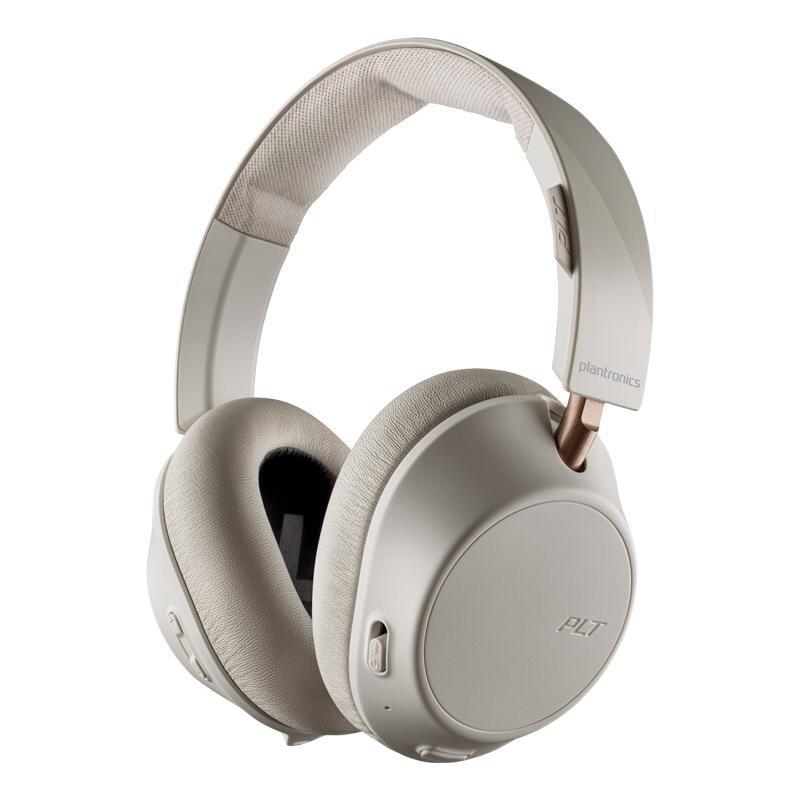 Poly 博诣 BackBeat GO 810 头戴式耳机