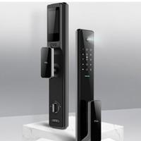 TCL K7L单机版 智能锁 APP远程智控