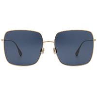 88VIP:Dior 迪奥 STELLAIRE1 中性款金属方框太阳镜