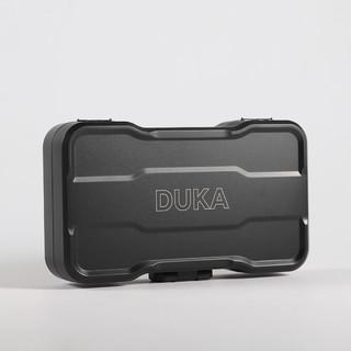 DUKA 杜克 RS1 24合1多用途棘轮螺丝刀套装