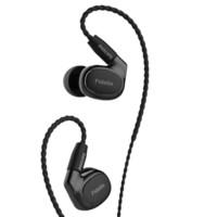PLUS会员 : PHILIPS 飞利浦 S301 入耳式有线HiFi耳机