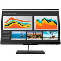 HP 惠普 Z系列 Z22n G2 21.5英寸 IPS 显示器 (1920×1080、60Hz、95%sRGB)