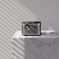 XGIMI 极米 H3S 智能家用投影机