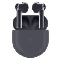 26日0点:OnePlus 一加 Buds 半入耳式真无线动圈蓝牙耳机 灰色