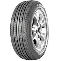 PLUS会员:Giti 佳通轮胎 Comfort 228 汽车轮胎 195/65R15 91H