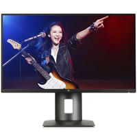 HP 惠普 Z系列 Z27n 27英寸 IPS 显示器 (2560×1440、60Hz、100%sRGB)