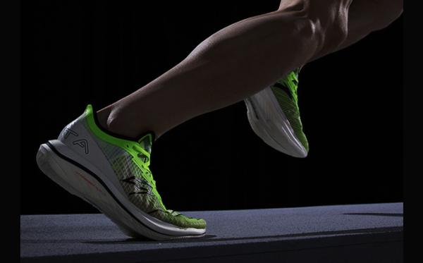 爆款清单:618大促,实现国产碳板跑鞋自由