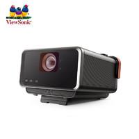 PLUS会员:ViewSonic 优派 Q10 家用投影仪