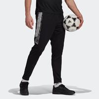 adidas 阿迪达斯 CON21 TR PNT 男款运动长裤