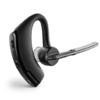 缤特力 Voyager Legend 入耳式挂耳式蓝牙耳机 黑色
