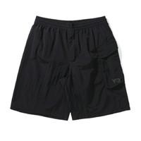Y-3 男士休闲短裤 33GT5248
