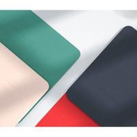 IQS iPad Air3 10.5英寸保护套