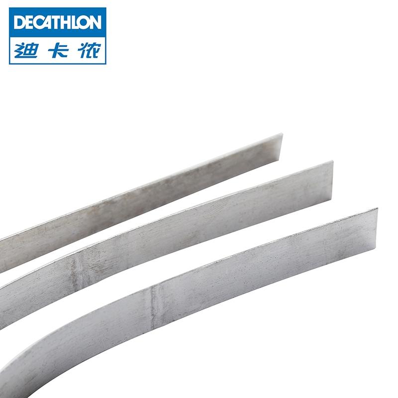 DECATHLON 迪卡侬 环保铅皮卷 竞技铅片