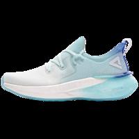 PEAK 匹克 态极3.0 E11618H 男女款跑鞋