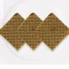 金语 威化夹心饼干 卡布奇诺风味 300g