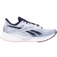 Reebok 锐步 KZV50-1 FLOATRIDE ENERGY 3.0男子跑鞋