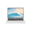LG 乐金 gram 2021款 16.0英寸 轻薄本 银色(酷睿i5-1135G7、核芯显卡、16GB、512GB SSD、2K、IPS、60HZ、16Z90P-G.AA56C)