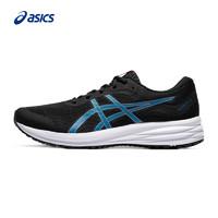ASICS 亚瑟士 1011A823 PATRIOT 12 男子跑鞋