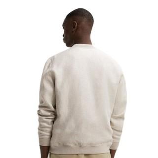 ZARA 男士夹克 00029420052 白色 M