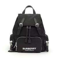 BURBERRY 博柏利 8021258 女士双肩包