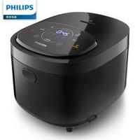 PHILIPS 飞利浦 HD4528 电饭煲 4L