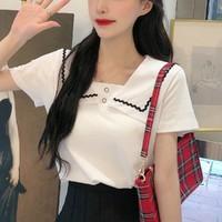 2F11181GL032  女式T恤